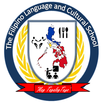 cropped-tagalog-school-logo.png