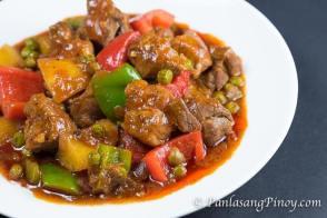Pork-Mechado-Recipe